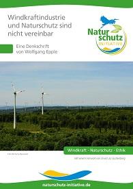 (c) Dr. Wolfgang Epple